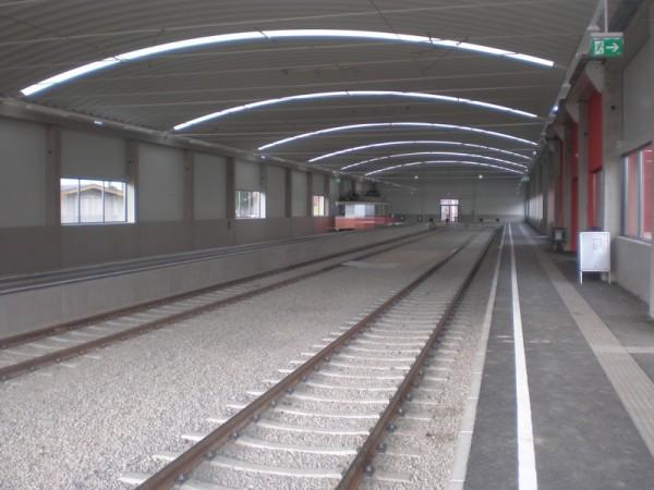 Bahnhof_Peuerbach_2Stern-Hafferl