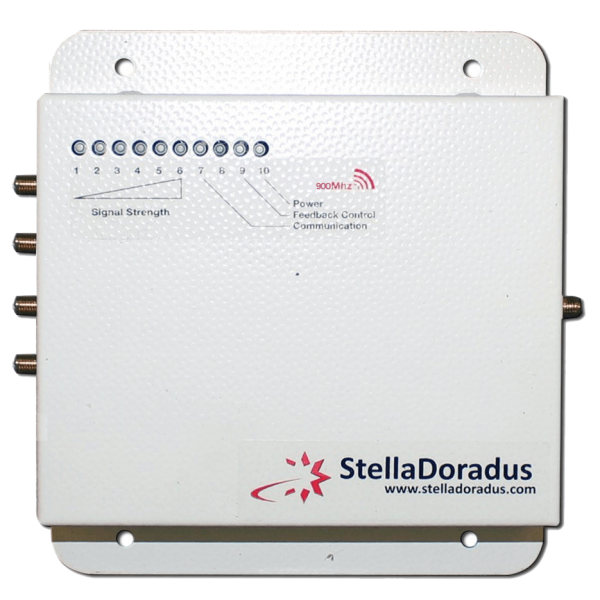 1 Band StellaOffice Repeater