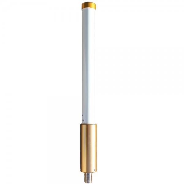 Omni Rundstrahlantenne 4 / 6 dBi mit Kabel