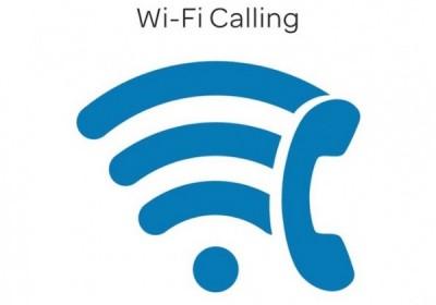wifi-calling-400x280