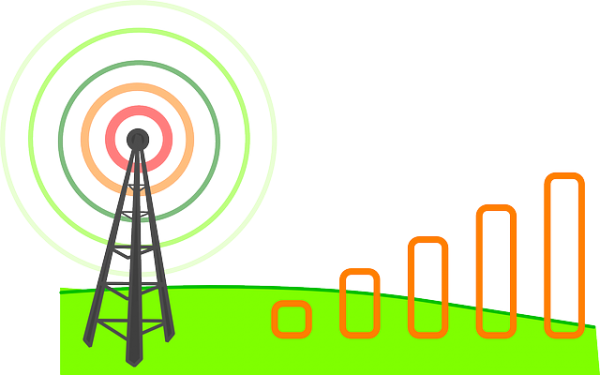 wireless-308829_640