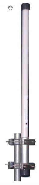 Omni Directional Antenna 5Ghz 8dBi - WLAN